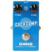 Okko CocaComp Compressor/Boost