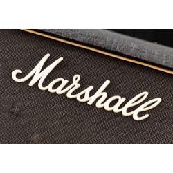 Marshall Combo JMP