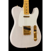 Fender limited edition american original '50s telecaster Mary