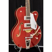 Gretsch G5420T Single-Cut w/ Bigsby Electromatic Hollow Body CAR