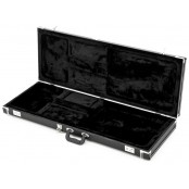 Fender Stratocaster / Telecaster case Pro serie