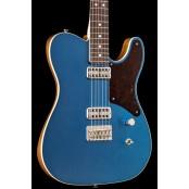 Fender Limited Edition Cabronita Telecaster Lake Placid Blue