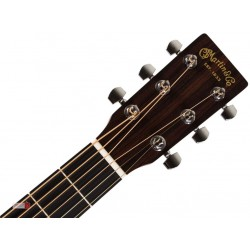 Martin gitaar folk DRS1