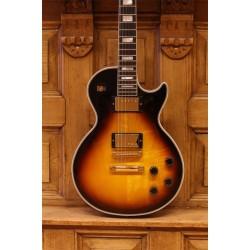 Gibson Custom Les Paul Custom VS