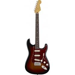 Fender Squier Strat Classic Vibe 60's