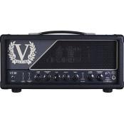 Victory V130 Super Countess