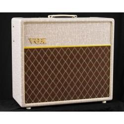 Vox AC15HW1 112 Handwired Greenback