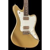 Suhr Classic JM Pro Gold HH Gotoh 510