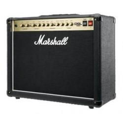 Marshall DSL40CR 40w Dual Ch VLV Combo