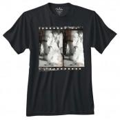 Fender shirt Hendrix montery XL