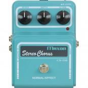 Maxon CS550 Stereo Chorus