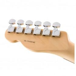 Fender American Pro Telecaster RW Sonic Grey