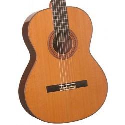 Alhambra gitaar klassiek 6P