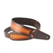 Righton gitaarband Charm Sunburst