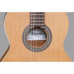 Alhambra Z-Nature gitaar klassiek