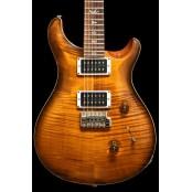 PRS Custom 24 Black Gold 2012 (USED)