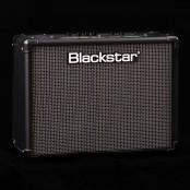 "Blackstar 40W 2x6.5"" Digital Combo Amplifier"