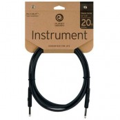 Planet Waves CGT20 jack/jack 6mtr