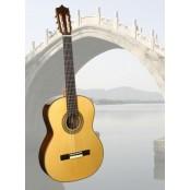 Martinez gitaar klassiek MCG95S