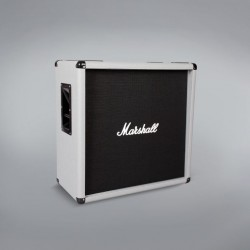 Marshall Silver Jubilee Re-Issue 2555x