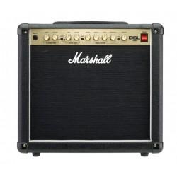 Marshall DSL15C combo