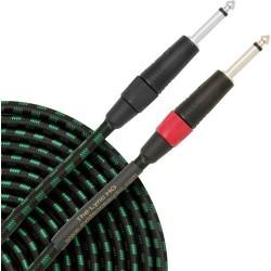 Evidence Audio instr&micr kabel the lyric HG 20ft r/h