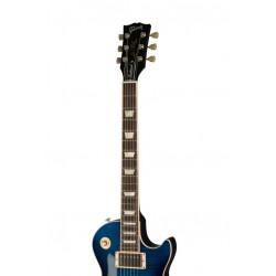 Gibson  Les Paul Traditional 2019 Manhattan Midnight