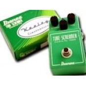 Keeley Ibanez TS808TB True Bypass