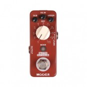 Mooer Pure Octave Pitch Shift