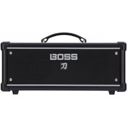 Boss Katana-Head KTN-Head Amp