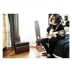 Line 6 Amplifi 75 5-weg gitaarversterker met bluetooth