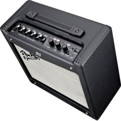Fender Mustang 1-V2