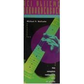 Hal Leonard/Haske het Ultieme Accoordenboek