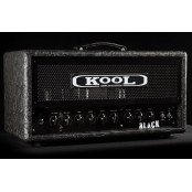 Kool Amplification BLACK Amp 50 watt