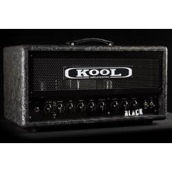 Kool Amplification BLACK Amp 50 watt