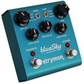 Strymon Blue Sky Reverb