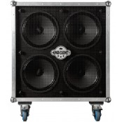 Kings-Cabinet 412 V30 B-Stock