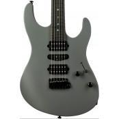 Suhr Modern Terra LTD,  Mountain Gray, Ebony fingeroard HSH (preorder)