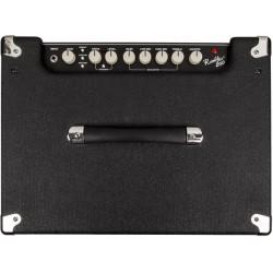 Fender Bas Rumble 200 V3