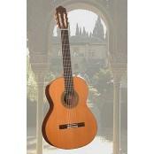 Alhambra gitaar klassiek 5P