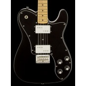 Squier Tele Vintage Modified Deluxe BL