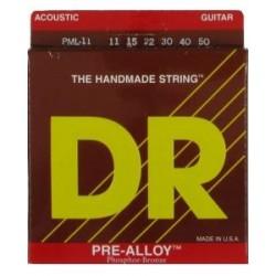 DR snaren PML11
