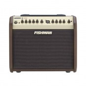 Fishman Loudbox Mini 60w