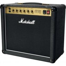 Marshall Studio Classic 20W Tube Combo JCM800