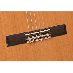 Alhambra 3C klassieke gitaar