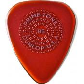Dunlop Primetone Grip Standard Player's Pack met 3 x 0,96mm