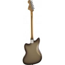 Fender Squier Jazzmaster Vintage Modern Bariton