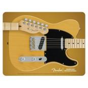 Fender Mousepad Telecaster