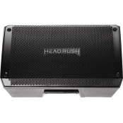 "HeadRush 8"" bi-amplifiée 1000W"