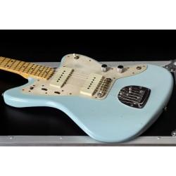 Fender Custom Shop 50s Journeyman Relic Jazzmaster